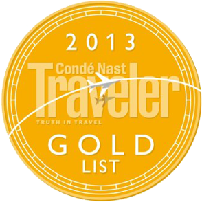 2013-Conde-Nast-Gold-List.png