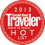 CNT-Hot-List-2013.png