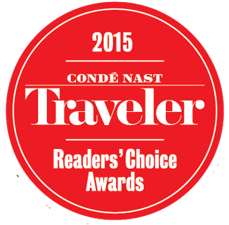Conde-Nast-Traveler-Readers-Choice-Award.png
