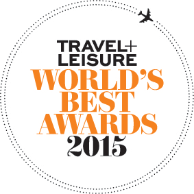 T+LWorld'sBest-Awards-2015-color.png