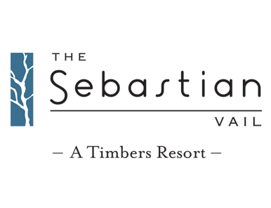 The Sebastian Vail Logo