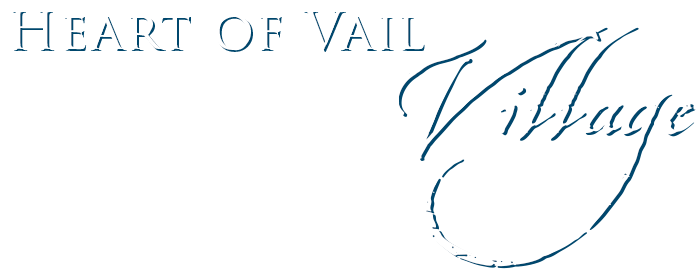 Heart of Vail Village