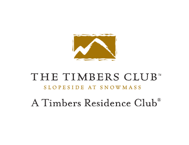 The Timbers Club